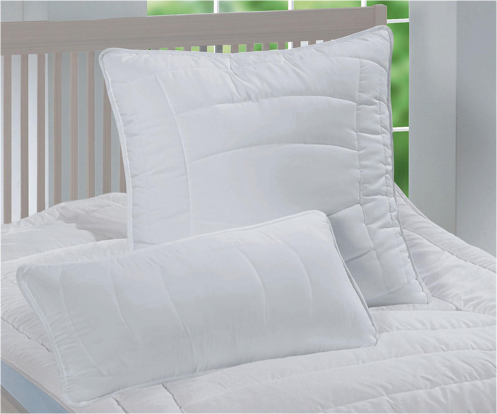 bettdecken serie opti dream 95 ganzjahresdecke 4 jahreszeiten decke kissen. Black Bedroom Furniture Sets. Home Design Ideas