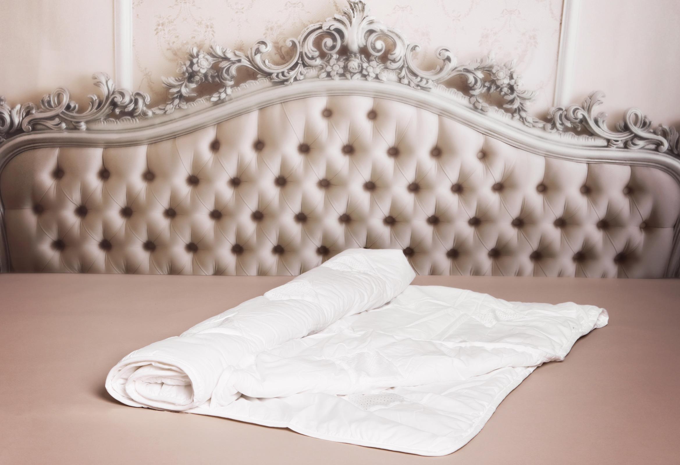 schlafstil bettdecken schlafzimmer lampe warmes licht bettw sche blumen ikea bettdecken centa. Black Bedroom Furniture Sets. Home Design Ideas