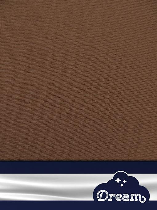 jersey spannbettlaken dream 140x200 160x200 spannbetttuch baumwolle ebay. Black Bedroom Furniture Sets. Home Design Ideas