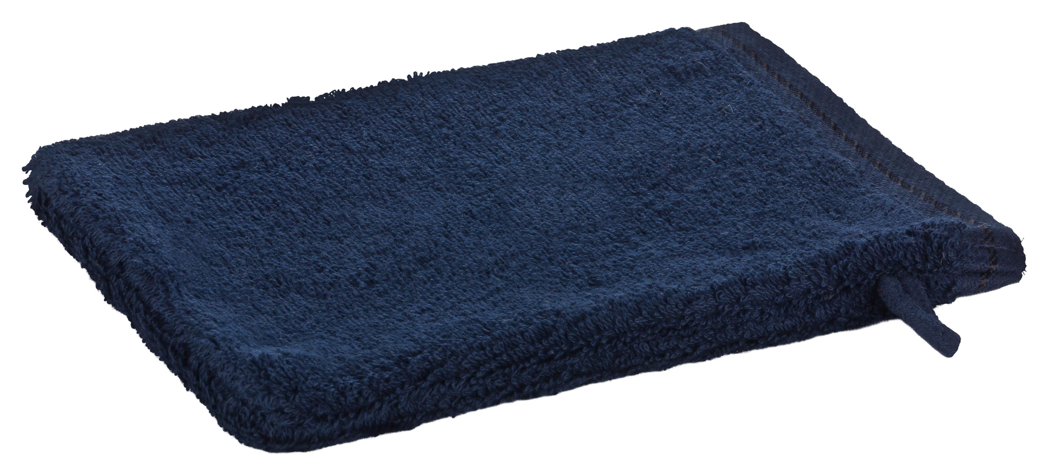 waschhandschuh 17x22 serie exclusiv 600g m waschlappen ebay. Black Bedroom Furniture Sets. Home Design Ideas