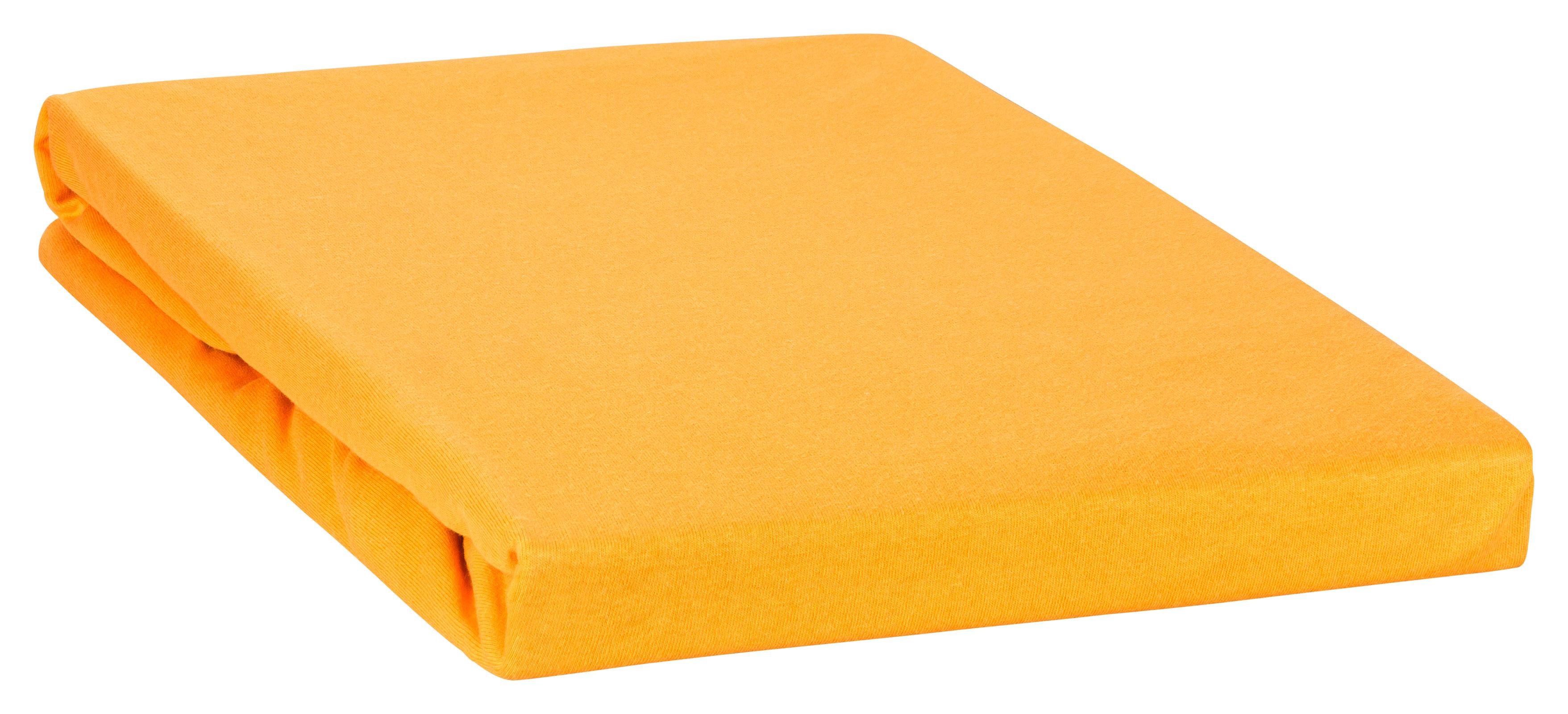 topper spannbettlaken spannbetttuch line green 160g m jersey 180x200 200x220 ebay. Black Bedroom Furniture Sets. Home Design Ideas