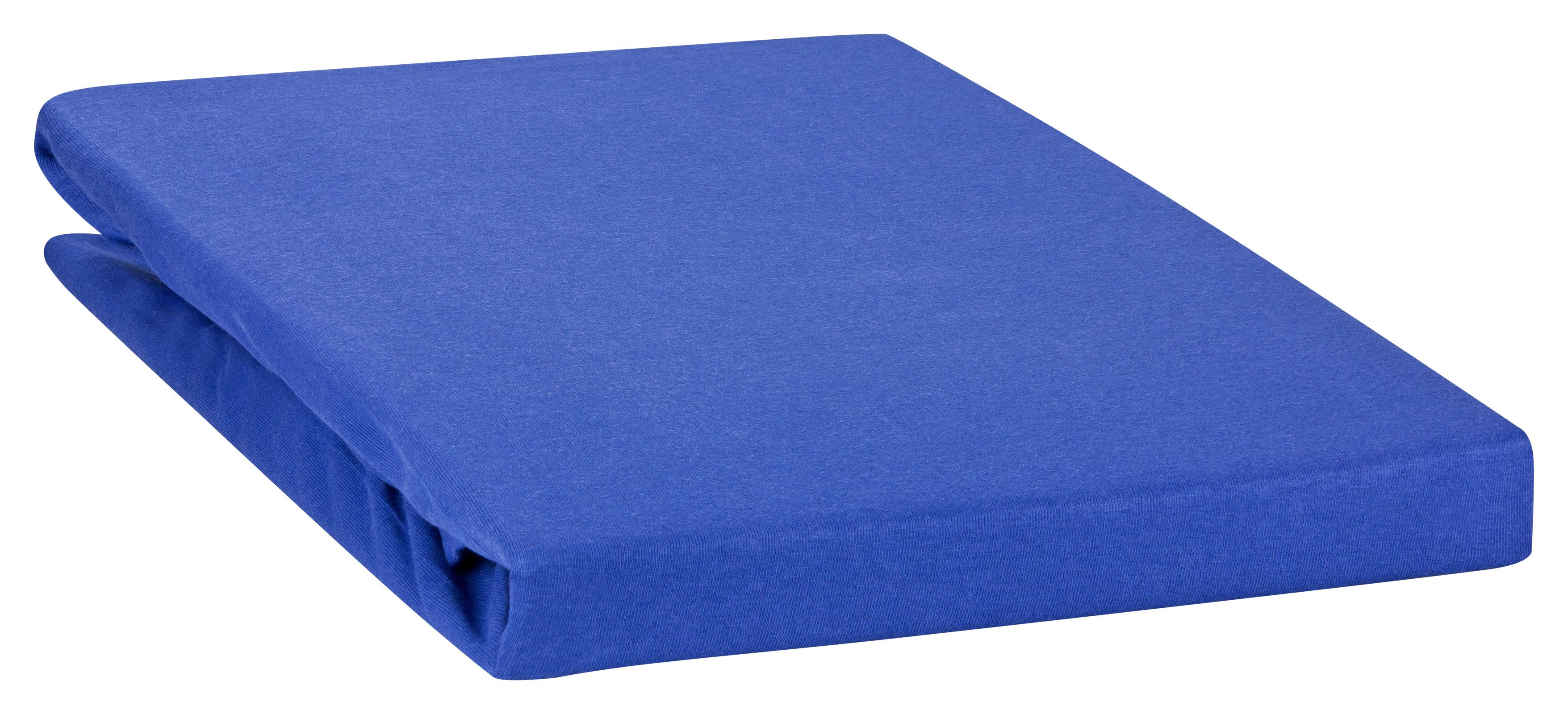 moon spannbetttuch spannbettlaken auch f r s wasserbett 160g m jersey line gree ebay. Black Bedroom Furniture Sets. Home Design Ideas