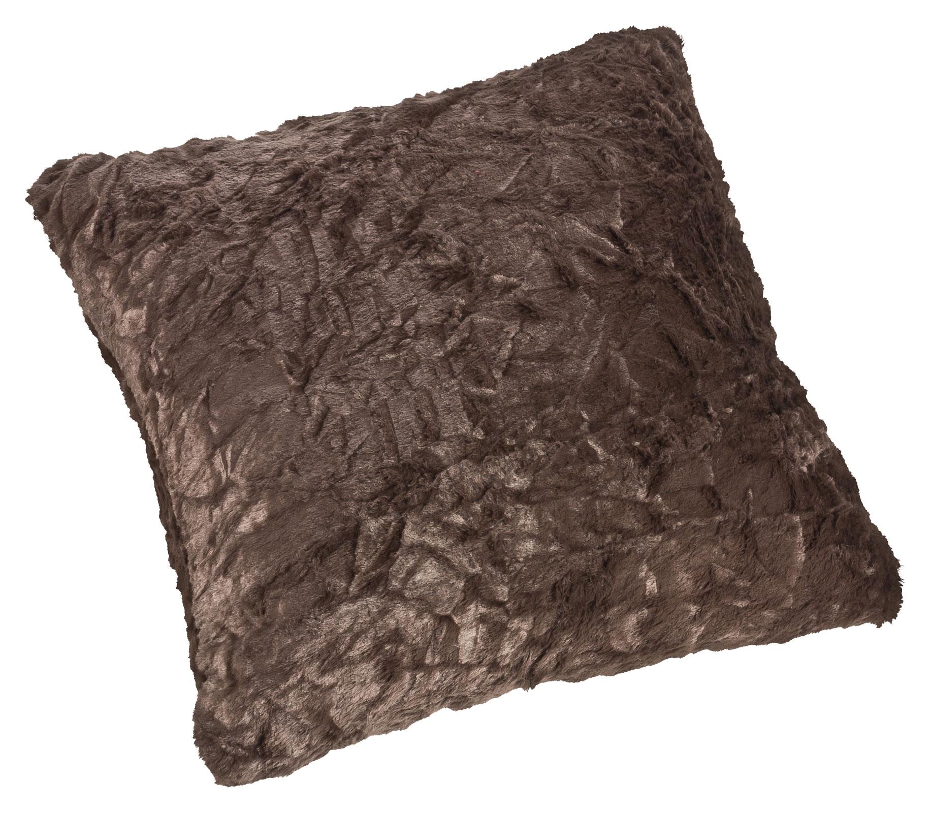 kissen dekokissen kuschelkissen kopfkissen sally 40x40. Black Bedroom Furniture Sets. Home Design Ideas