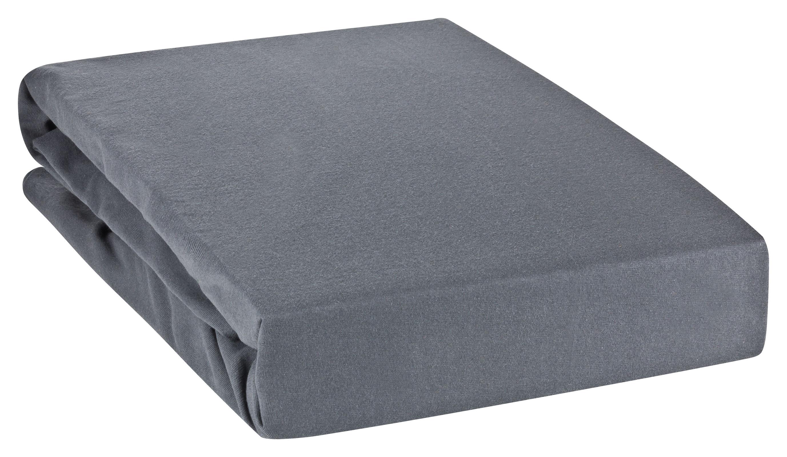 moon line silver wasserbett spannbettlaken xxl 200x220 220x240 190g m span ebay. Black Bedroom Furniture Sets. Home Design Ideas