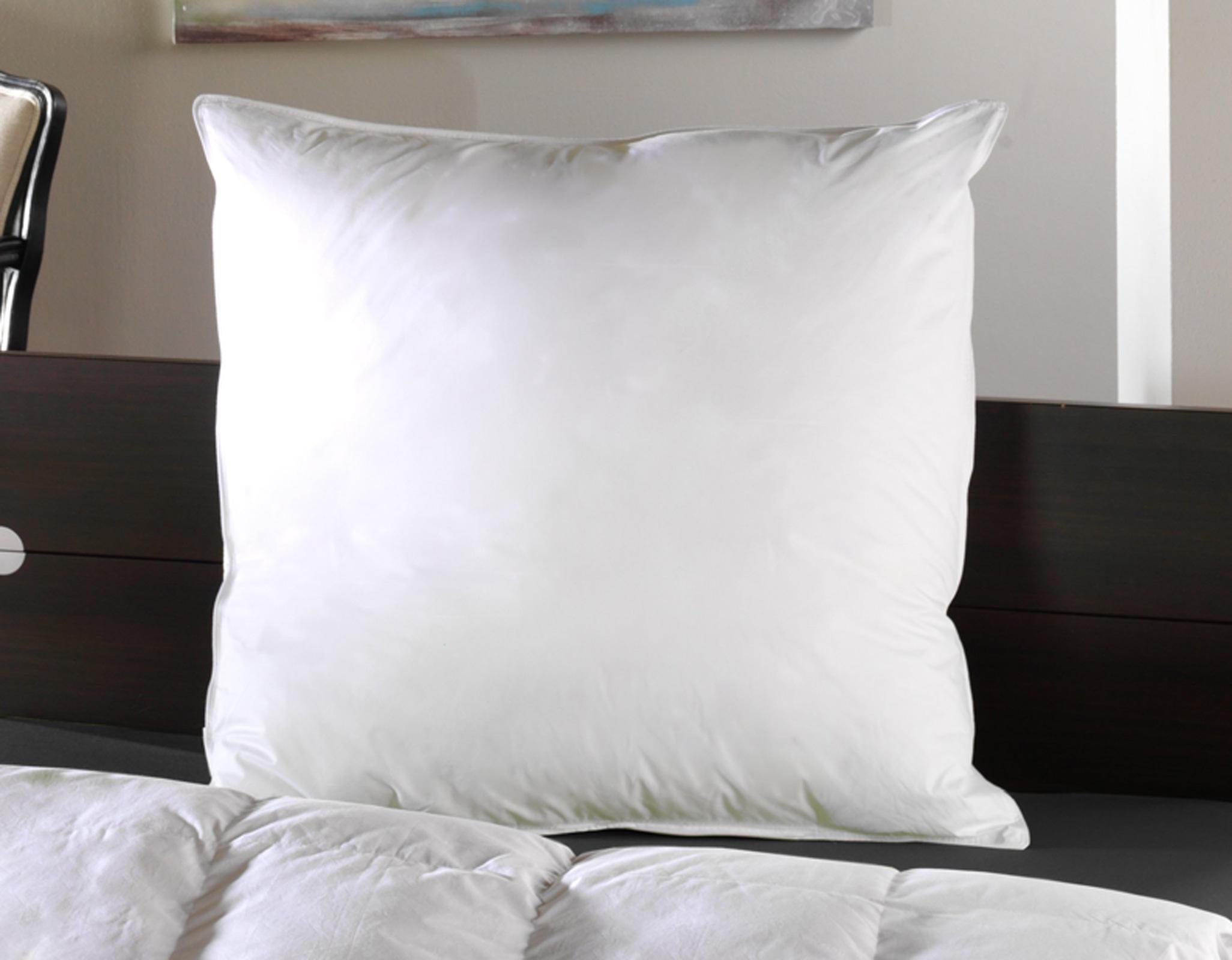 Bettdecken und Kopfkissen - Kopfkissen Kissen Thermo Balance 40x80  - Onlineshop PremiumShop321