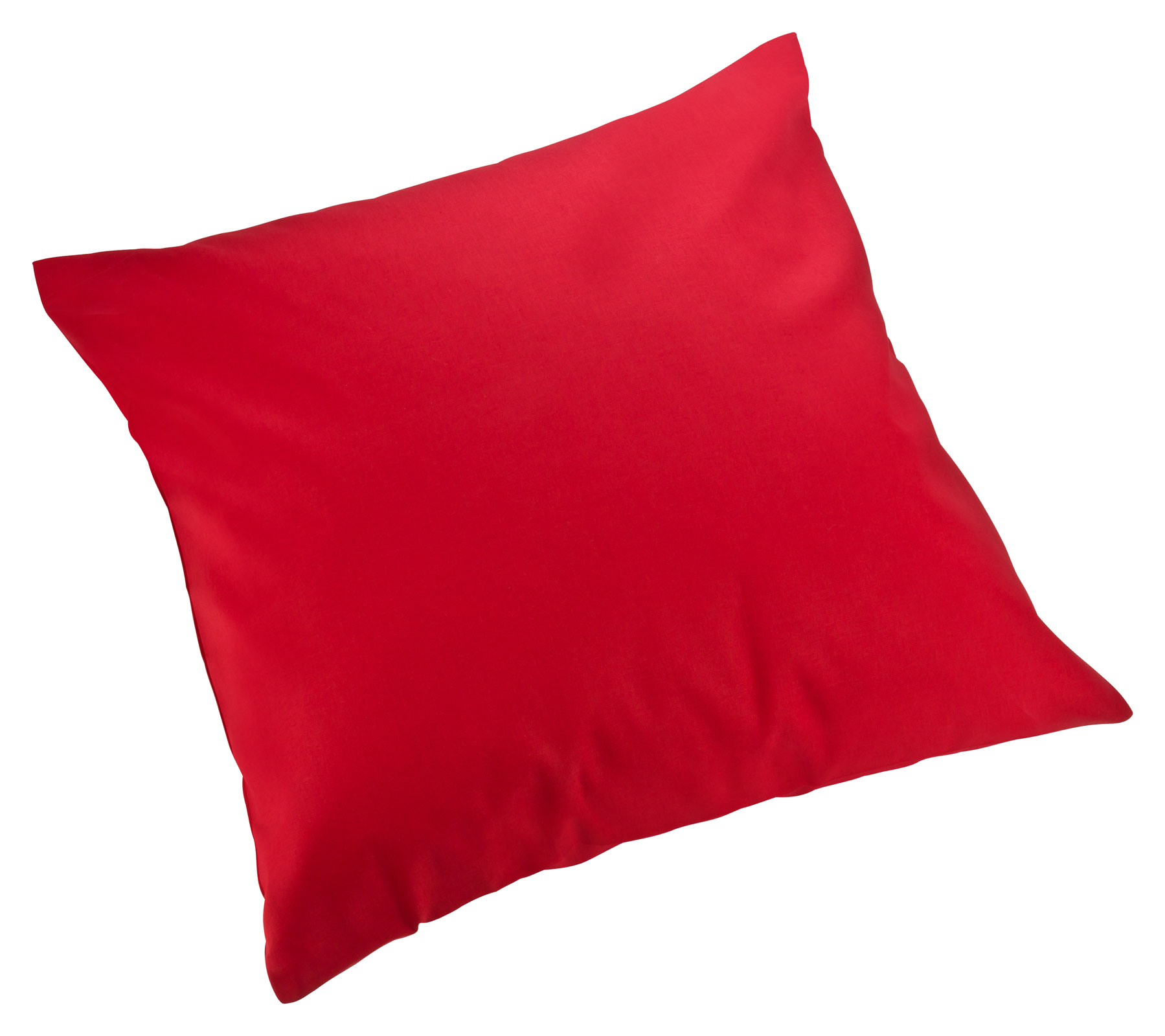 kissenbezug kissenh lle moon renforce 100 baumwolle rei verschluss kissen h lle. Black Bedroom Furniture Sets. Home Design Ideas