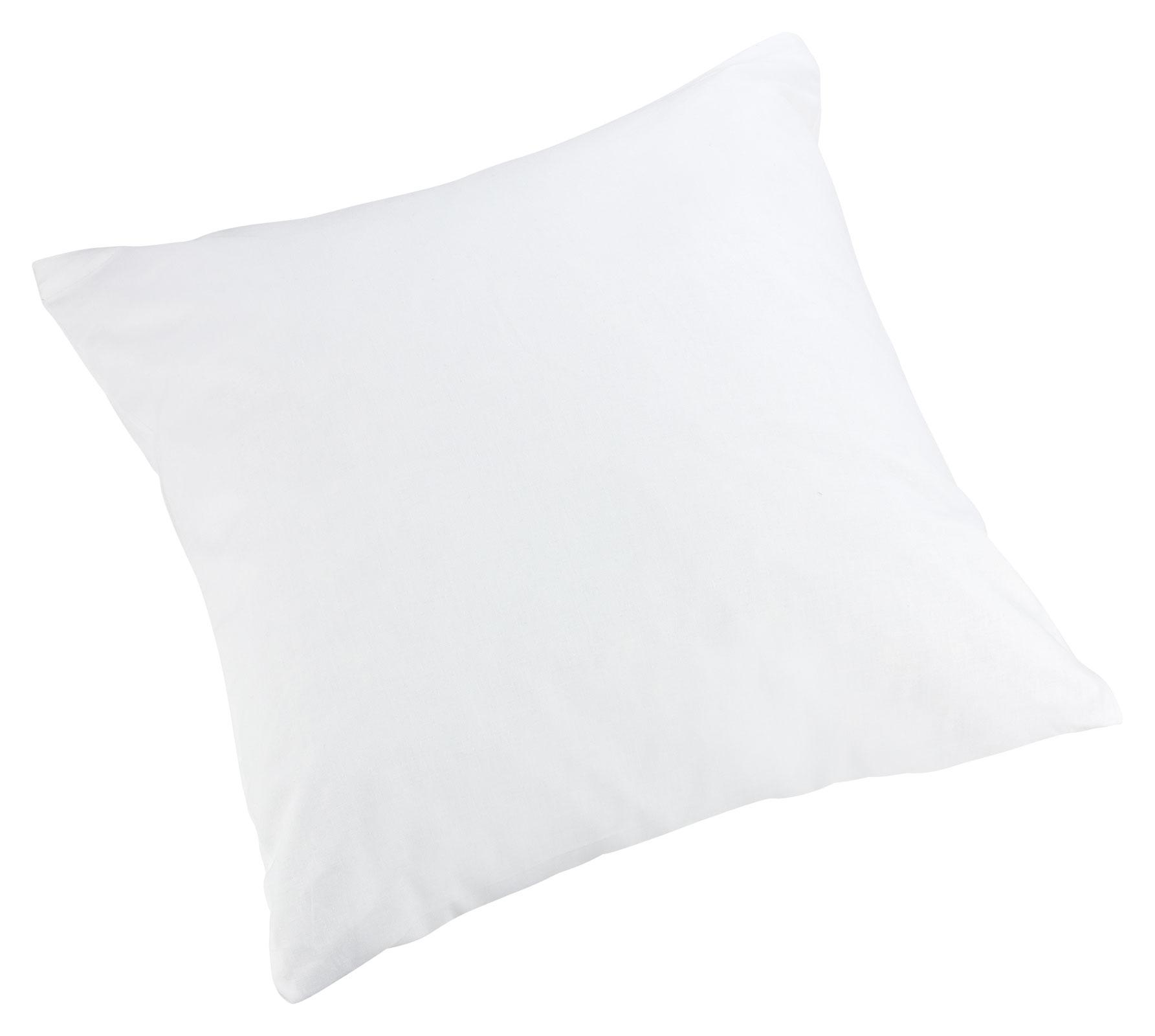 kissenbezug kissenh lle moon renforce 100 baumwolle rei verschluss kissen h lle ebay. Black Bedroom Furniture Sets. Home Design Ideas