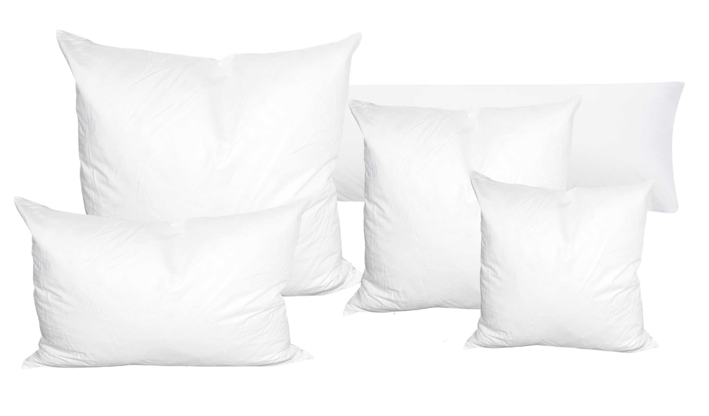 Bettdecken und Kopfkissen - MOON Future HighEnd Kissen daunenweich Ultrasoft Kopfkissen Seitenschläferkissen  - Onlineshop PremiumShop321