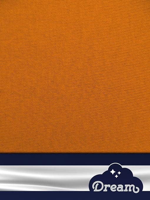 jersey spannbettlaken dream 180x200 200x200 spannbetttuch baumwolle ebay. Black Bedroom Furniture Sets. Home Design Ideas