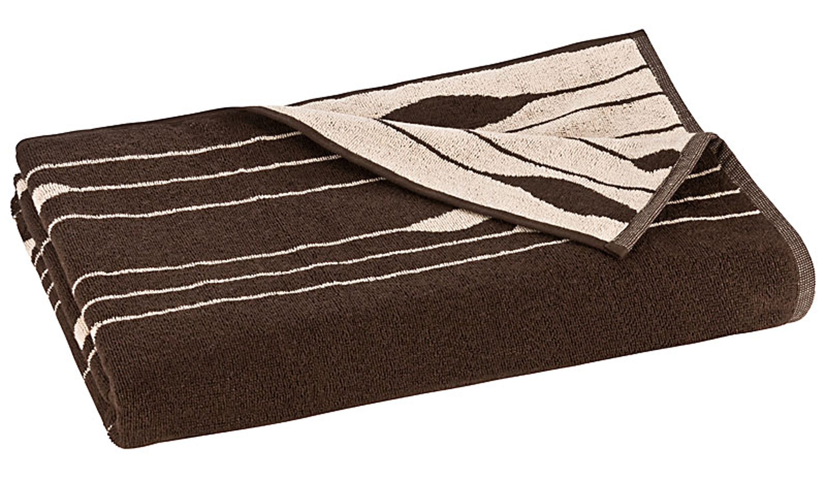 Floringo saune//serviette différents design sans bordure