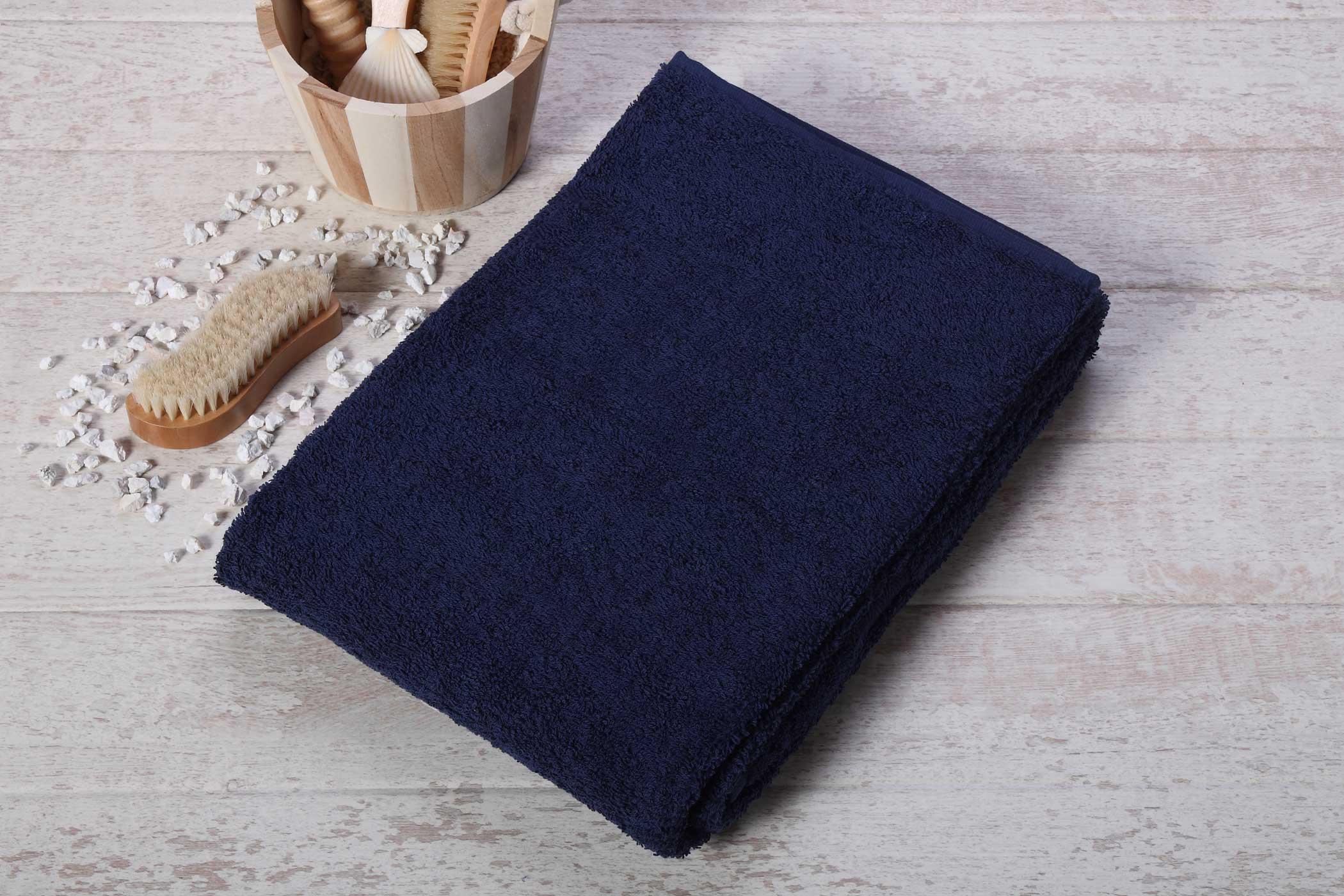 Handtuchserie-Karibik-450g-m-vieleFarben-Handtuch-Serie-Duschtuch-Saunalaken