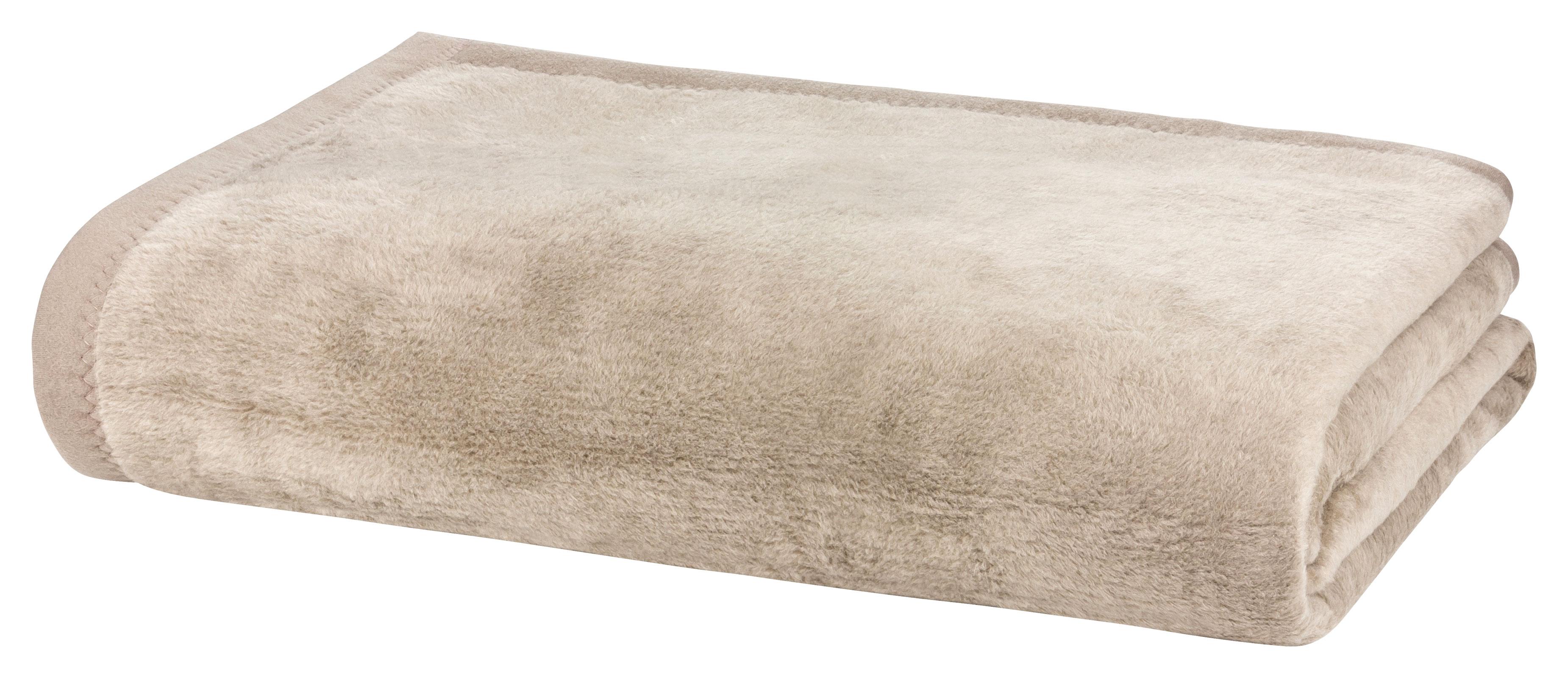 wohndecke moon xxl 220x240 wolldecke tagesdecke baumwolldecke schlafdecke ebay. Black Bedroom Furniture Sets. Home Design Ideas