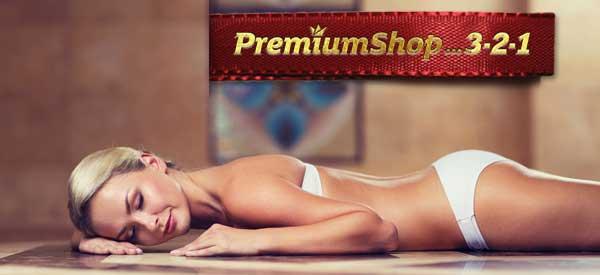 Hamatücher jetzt neu bei PremiumShop321
