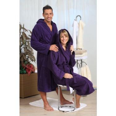 Bademäntel für Verliebte zum Valentinstag bei PremiumShop321