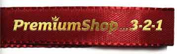 PremiumShop321, Handtücher, Saunatücher, Bettwäsche, Spannbettlaken zu top Preisen